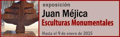 141018-JuanMejica-EV
