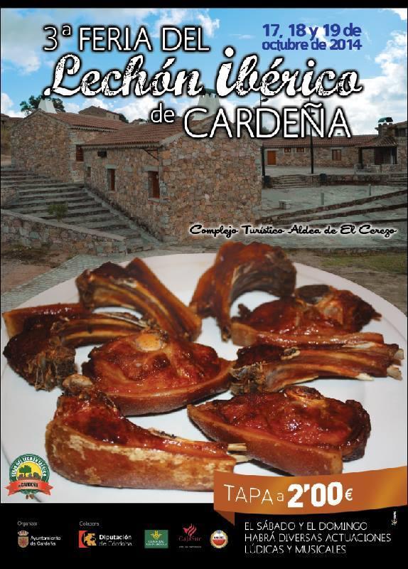 cardeña_n