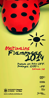 matinales-agenda2014