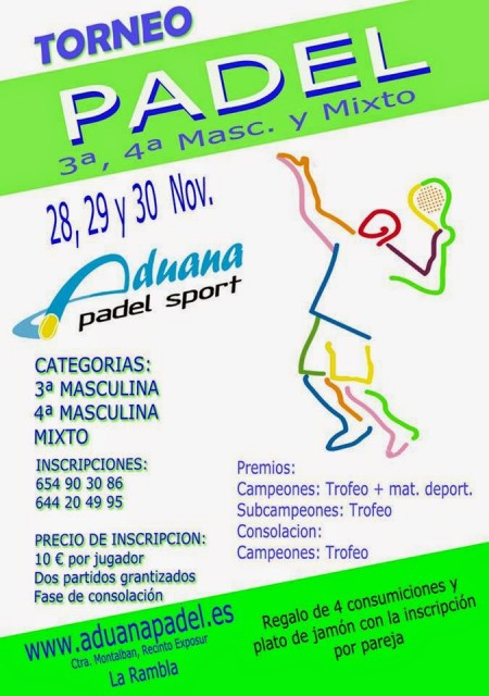 Aduana_28112014