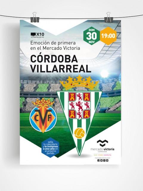 CÓRDOBA-VILLARREAL-RR.SS_.