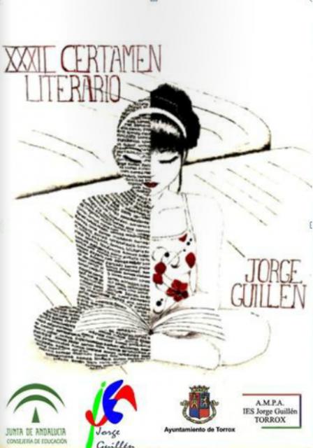 CERTAMEN-JORGE-GUILLEN