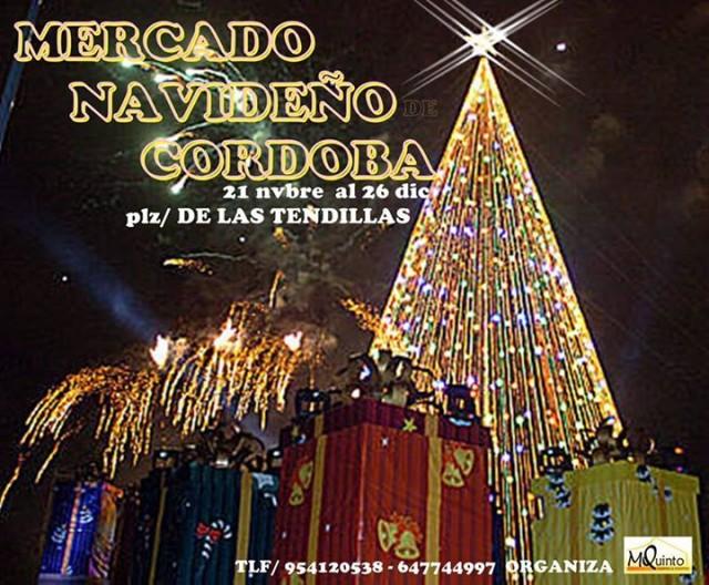 Mercado-de-Navidad-en-Córdoba