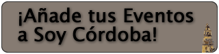 BannerSoyCordobaAnadeTusEventosPlano