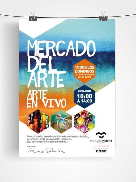 MERCADO-EL-ARTE-CARTELES-RR.SS_.