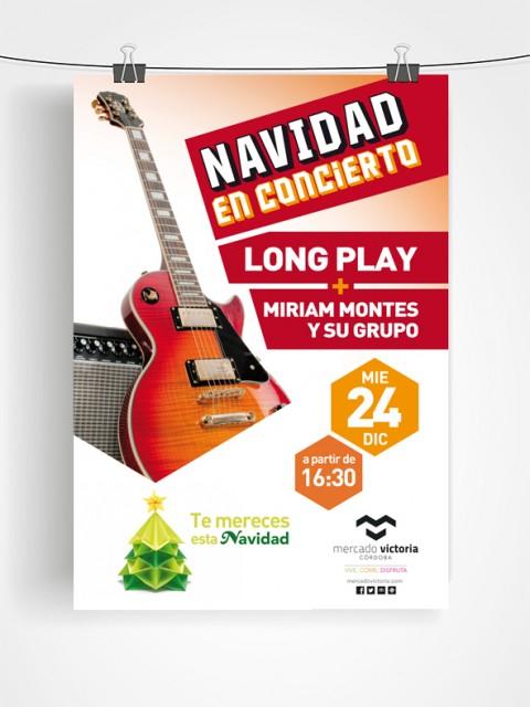 NAVIDAD-CONCIERTO-24-RR.SS_.