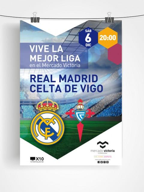 REAL-MADRID-CELTA-RR.SS_.