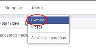 Tutorial-Eventos-Pagina-FaceBook-01-Plano