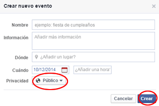 Tutorial-Eventos-Pagina-FaceBook-06-Plano