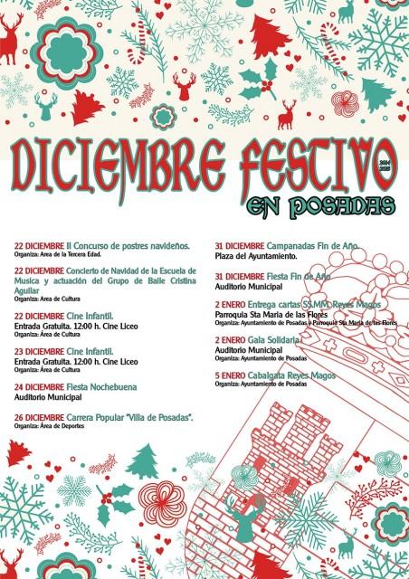 diciembre-festivo-posadas