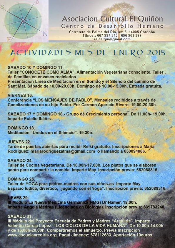 ACTIVIDADES-ENERO-2015.jpg