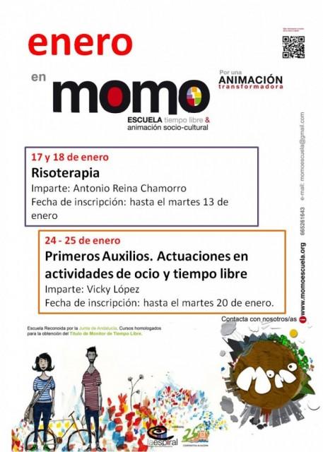 Enero-en-Momo-732x1024