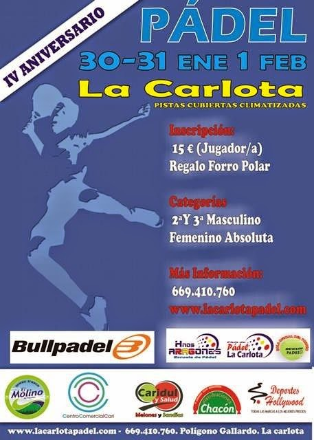 LaCarlota_30012014