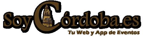 LogoSoyCordobaPagina3Plano