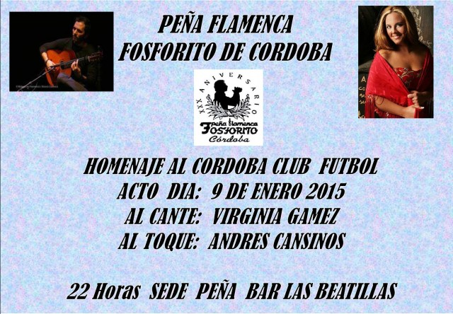 Pena_Flamenca_Fosforito_de_Cordoba_2015-01-09