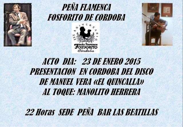 Pena_Flamenca_Fosforito_de_Cordoba_2015-01-23