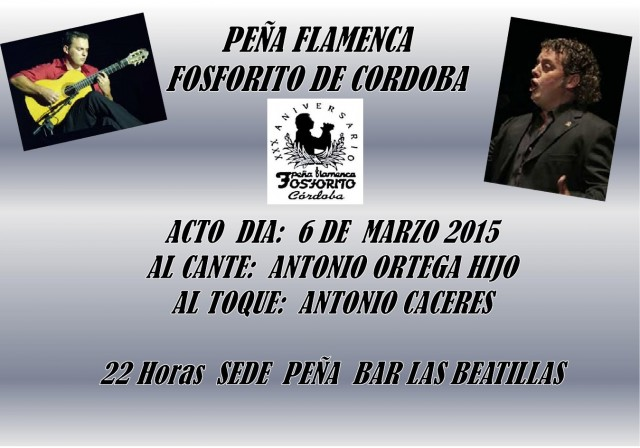 Pena_Flamenca_Fosforito_de_Cordoba_2015-03-06