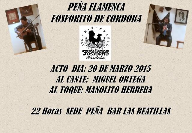 Pena_Flamenca_Fosforito_de_Cordoba_2015-03-20