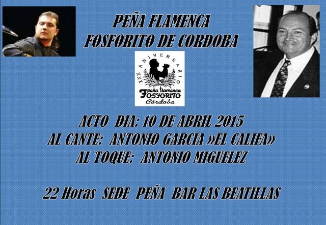 Pena_Flamenca_Fosforito_de_Cordoba_2015-04-10