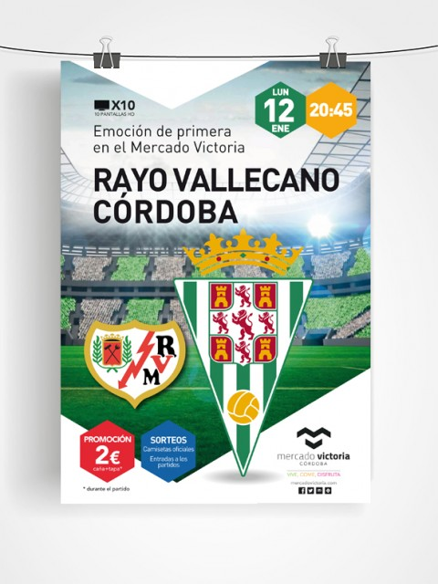 RAYO-CORDOBA-RR.SS_.