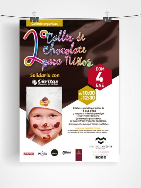 TALLER-CHOCOLATE-RR.SS_.