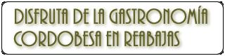 banner-patrimonio-historico-humanidad-disfruta-de-la-gastronomia-cordobesa-en-rebajas-plano