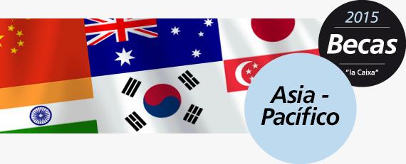 banner_asia_pacifico_2015_es