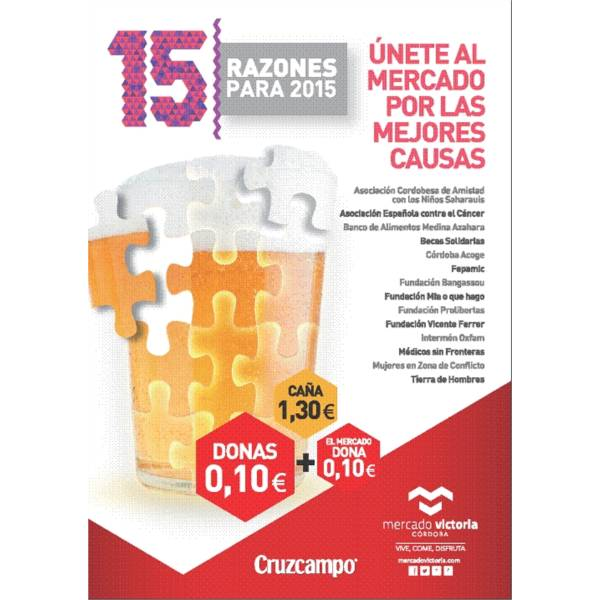 imgContenidos-23017-2