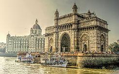 india_bombay