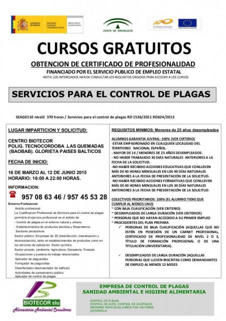 CURSO-CONTROL-DE-PLAGAS-723x1024