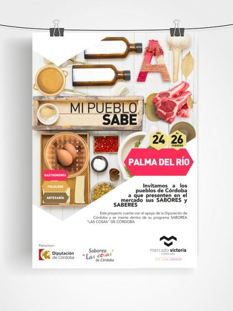 PALMA-DEL-RÍO-RR.SS_.