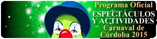 banner-carnaval-de-cordoba-2015-programa-oficial-espectaculos-y-actividades-Plano