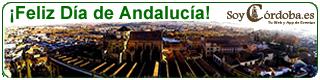 banner-dia-de-andaluciaPlano