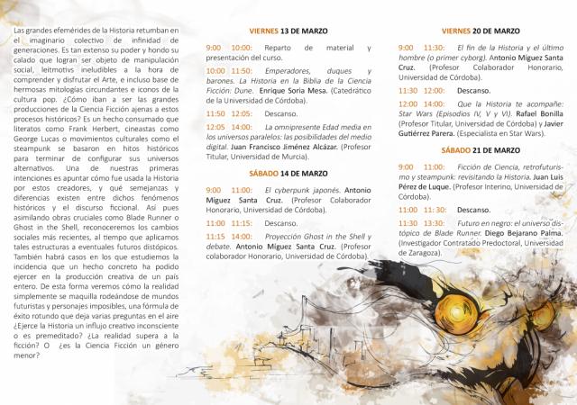 folleto-2-1024x721