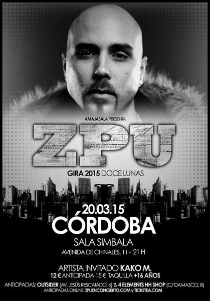144189_description_ZPU_Cordoba_Low