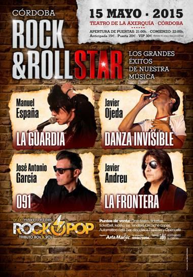 145614_description_rock