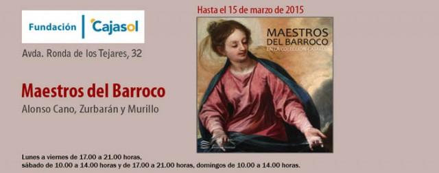 150220-Cajasol-copia