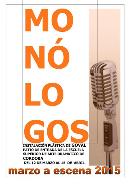 20150310-monologos