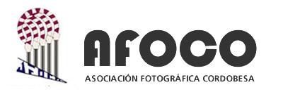 Afoco-Logotipo