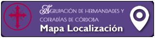 Banner-Semana-Santa-Cordoba-2015-Mapa-Localizacion-plano