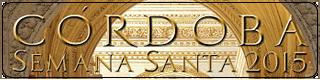 Banner-Semana-Santa-Cordoba-2015-Plano