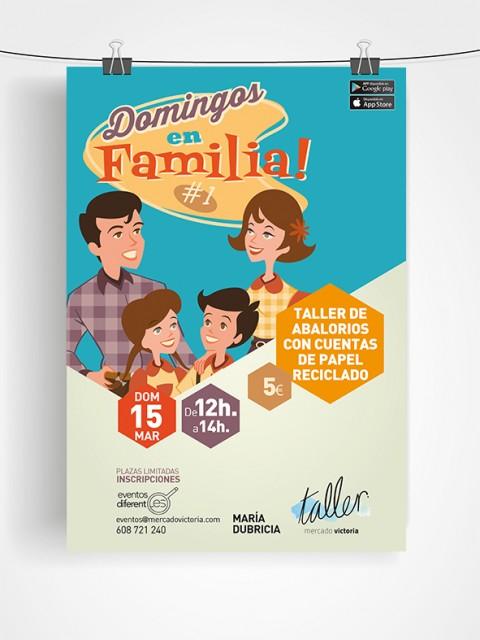 DOMINGOS-15-MARZO-RR.SS_.