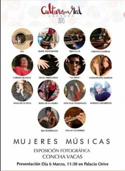 MUJERES-MUSICAS-249x340