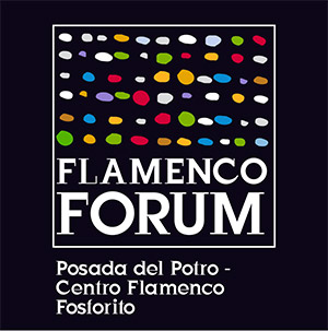 flamenco-forum-web-ok