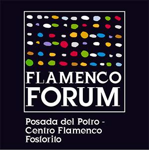 flamenco-forum-web-ok