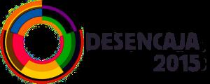 logo_2015-1