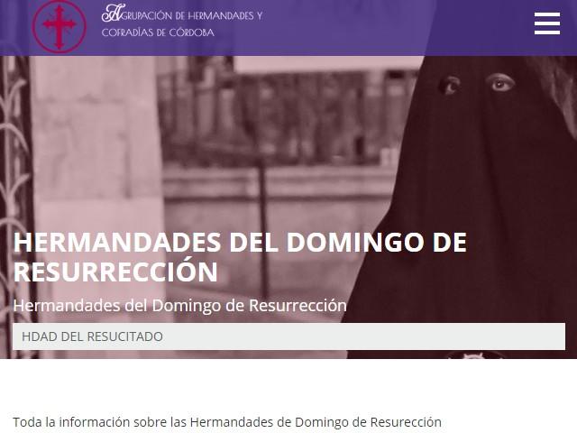 semana-santa-cordoba-2015-domingo-de-resurreccion-toda-la-informacion