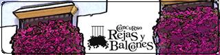 Banner-Concurso-de-Rejas-y-Balcones-de-Cordoba-2015-Plano