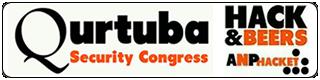 Banner-Qurtuba-Security-Congress-Plano