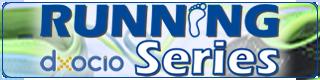 Banner-Running-Series-Plano